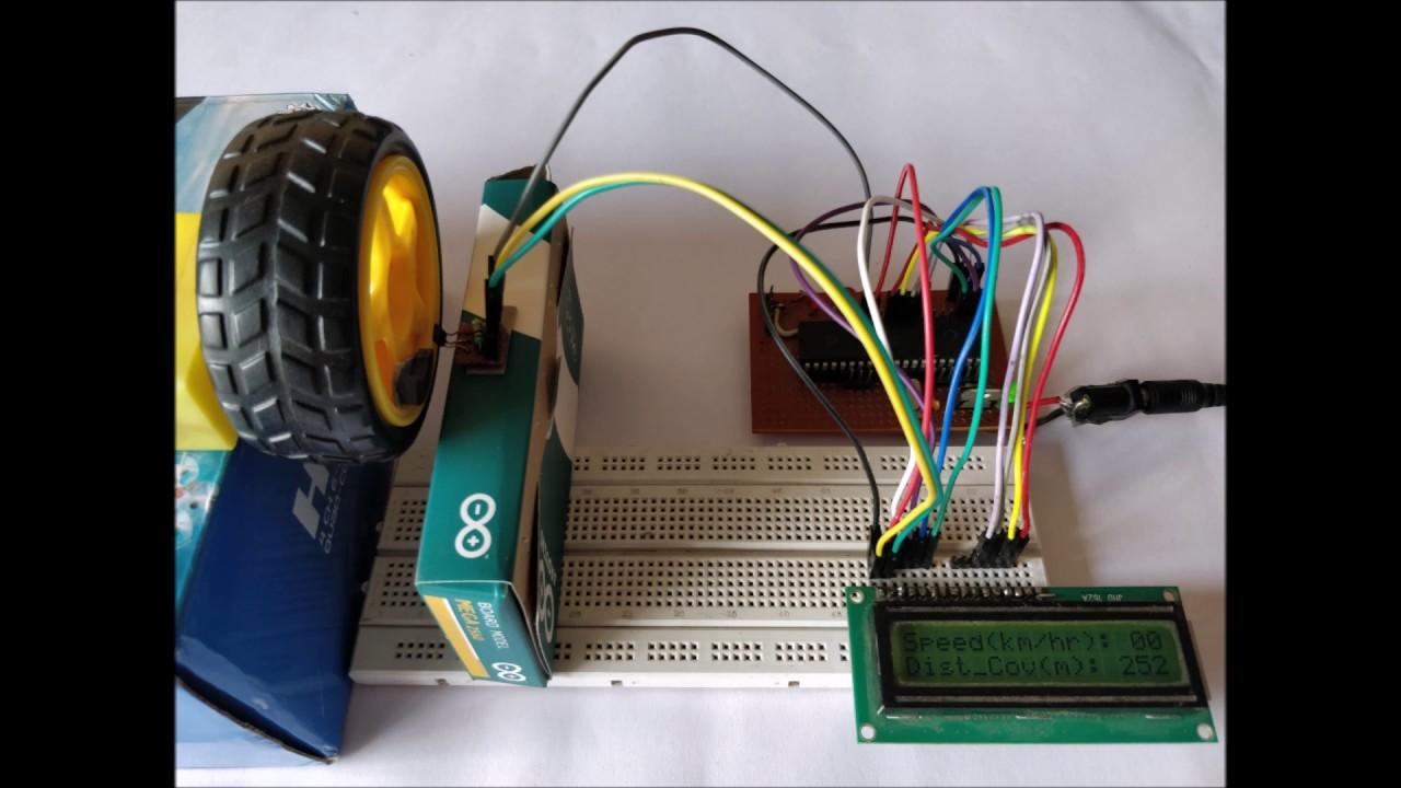 Wiring Diagram Speedometer Beat Fi