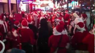 200 Santa