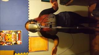 Video Adele-Hello (Reggae remix by Tasha Trendy) download MP3, 3GP, MP4, WEBM, AVI, FLV Agustus 2017