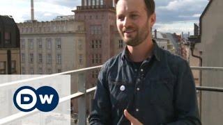 Brexit: Startup-Boom für Berlin? | Made in Germany