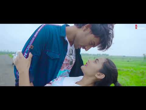 Likhe Jo Khat Tujhe New Version | Hot Lovestory | Ft. Prem & Pammi | PK Production | Raj Barman