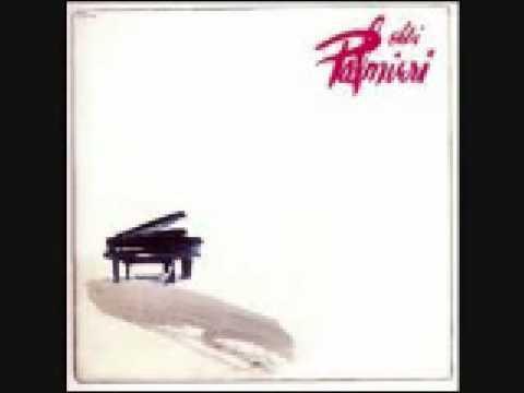 Eddie Palmieri - Páginas de mujer
