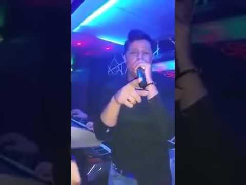 Hamza Mignon Nebrik Nebrik Live Lacinda By Bi Biche M Rw