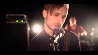 Daisyhead - Dishonest (Official Music Video)