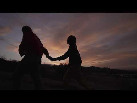 Fuss (Official Music Video)