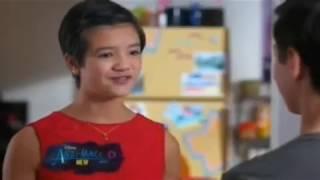 Andi Mack - Chinese New Year - Promo