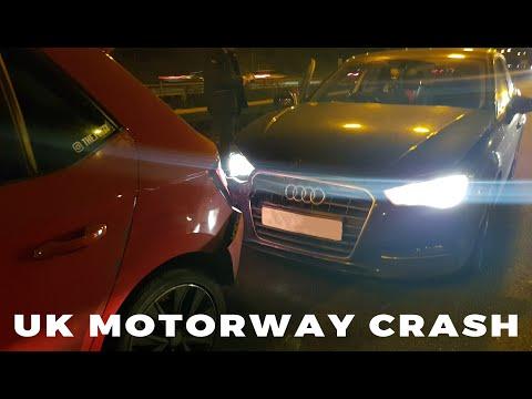 uk-dashcam-car-crash---january-2020