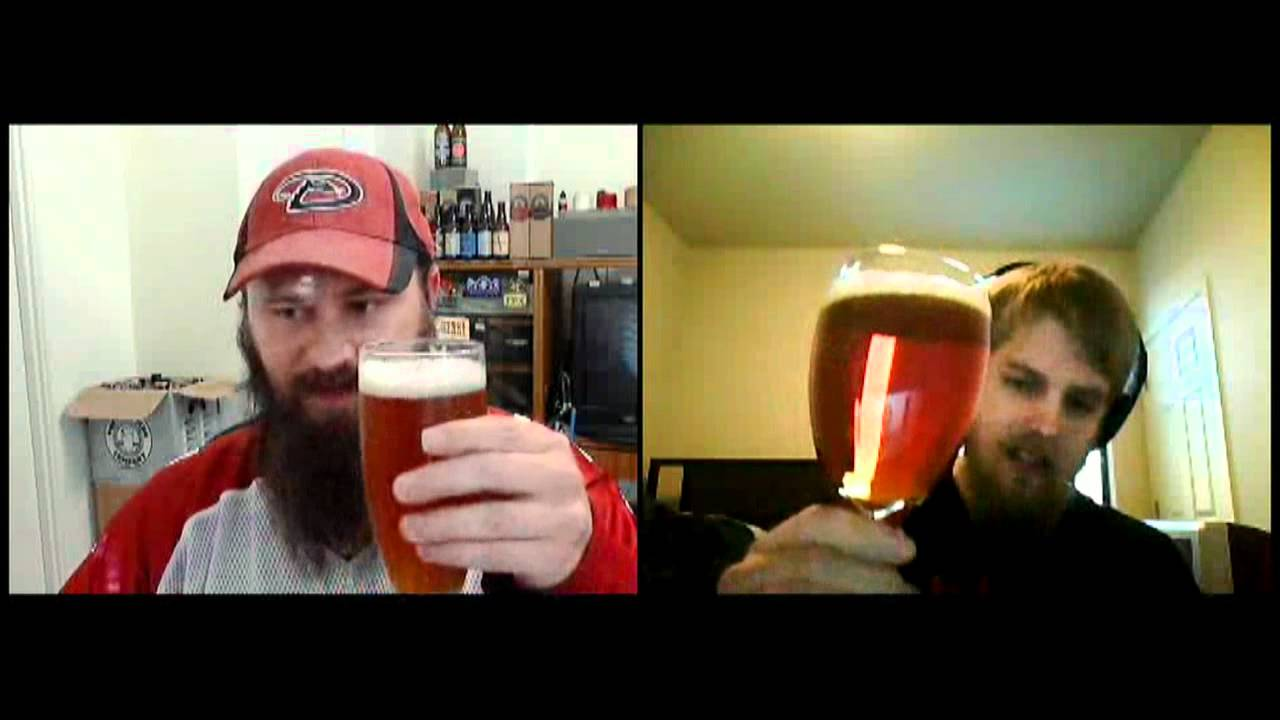 Red Chair Nwpa Clone Retro Leather Dining Chairs Uk Tmoh Beer Review 616 Deschutes Northwest Pale Ale