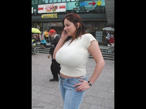 Big Boobs Actress Maria Shumakova Hottest Scenes 2из YouTube · Длительность: 2 мин43 с