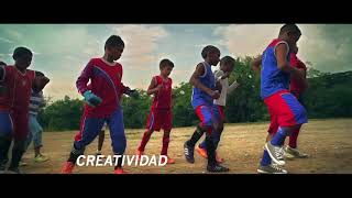 Fútbol para la Convivencia | El Espectador
