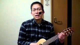 太田裕美さんの4枚目のアルバム「手作りの画集」に収録されていた歌で...