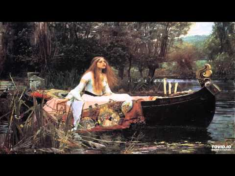 The Lady of Shalott ~ Loreena McKennitt