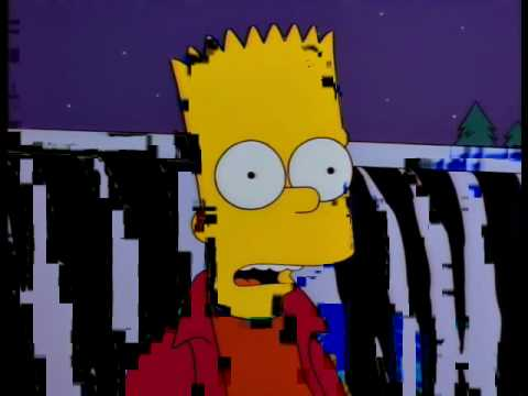 homer-thinks-bart-is-gay-movie-tits-hall-of-fame
