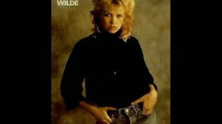 Watch Kim Wilde Action City video