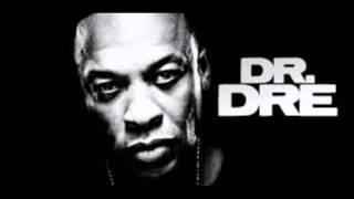 Dr Dre Ft. (Snoop Dogg)- The Next Episode