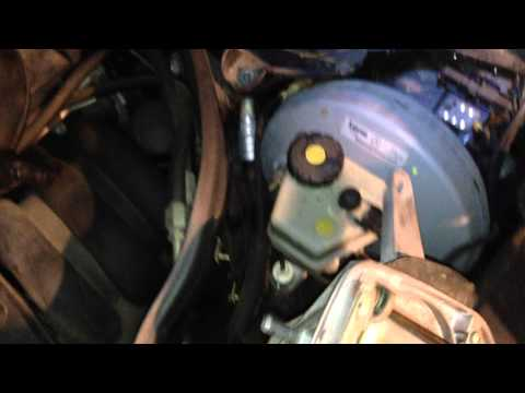 Re: how to remove Mercedes w202 windshield wiper motor assembly and lube