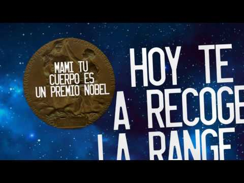 download Bryant Myers - En Que País | Lyric Video