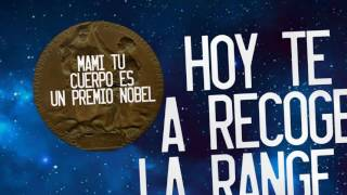 Bryant Myers - En Que País | Lyric Video