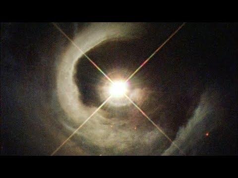 How Far Away Is It - 06 - Distant Stars (4K)