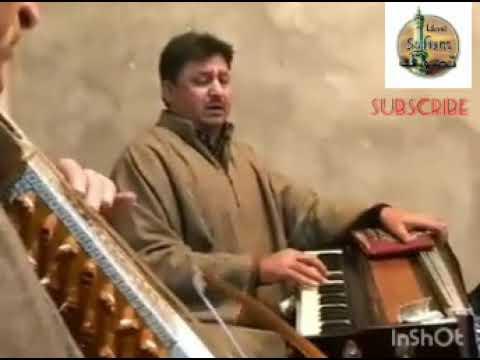 Khoni Jigar Chov🎹Kalaam📖Prakash💗Singer🎤Md.Abdullah Shaksaaz