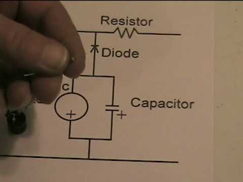 Nutone Intercom Wiring Diagram 303 - Trusted Wiring Diagrams •