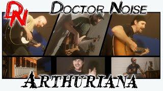 Arthuriana (Acoustic)