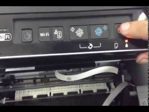 No hace reset epson xp211 youtube - La fragua alarcon ...