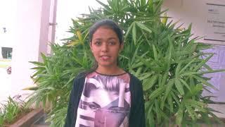 Bangalore 24 09 17 thumbnail