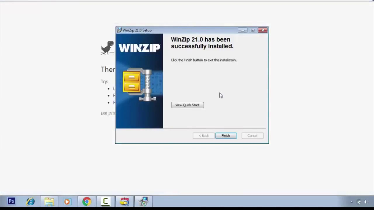 winzip full version free Archives