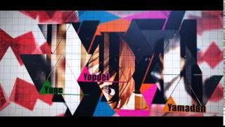 【░合唱░】ローリンガール // Rolling Girl (One More Time) - Nico Nico Chorus