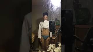 Download Video Video Lelaki Menari Macam Pondan MP3 3GP MP4