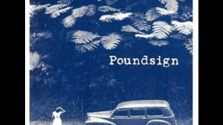 #Poundsign# - The Almondy Many