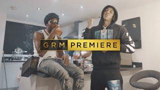 D Block Europe (Young Adz x Dirtbike LB) - Home [Music Video] | GRM Daily