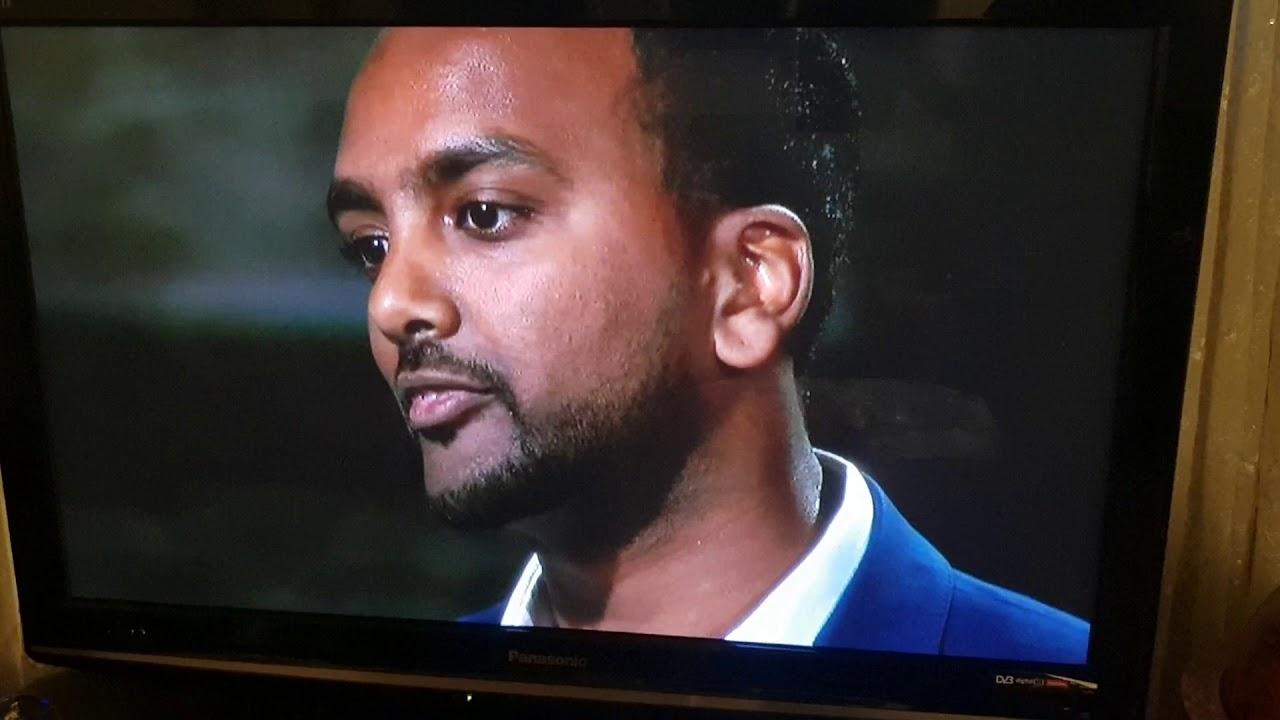 Ethiopian Blue Mountain Coffee Pitch Dragons Den Youtube