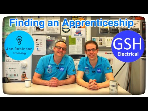 How Do I Find An Electrical Apprenticeship? Work Experience And College Courses