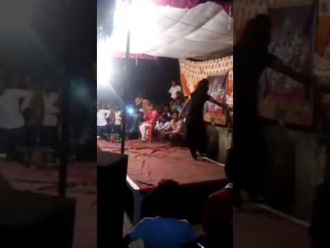52 Gaz ka Daaman B.s. Haryanvi