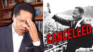 Who Will Be Next in the Cancel Culture Movement? | Larry Elder