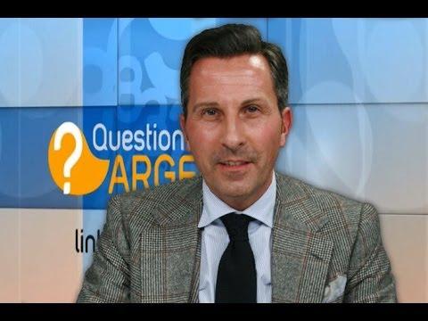 Immobilier de prestige : les réponses de Alexander Kraft (Sotheby's international Realty)