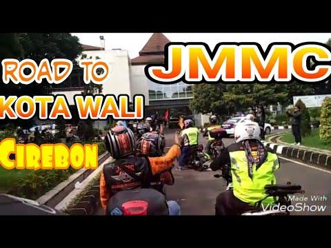 JMMC RIDE To PALUTUNGAN CIREBON 17_12_2016