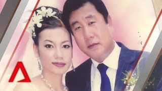 Vietnamese brides: How marrying foreign men impacts the women