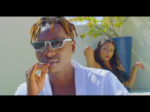 Country Boy Ft Khaligraph Jones & S2kizzy - Wanaona haya ( Official Music Video )