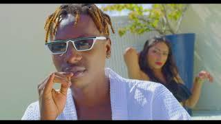 Country Boy Ft Khaligraph Jones & S2kizzy - Wanaona haya ( Official Music Video )