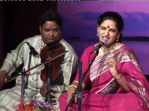 Legend Mrs RADHIKA CHOPRA Ghazal Singer India