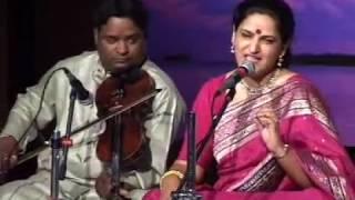 Legend Ghazal Queen RADHIKA CHOPRA Ghazal Singer in India.. LIVE!