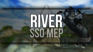 [BSS] River - Welsh MEP