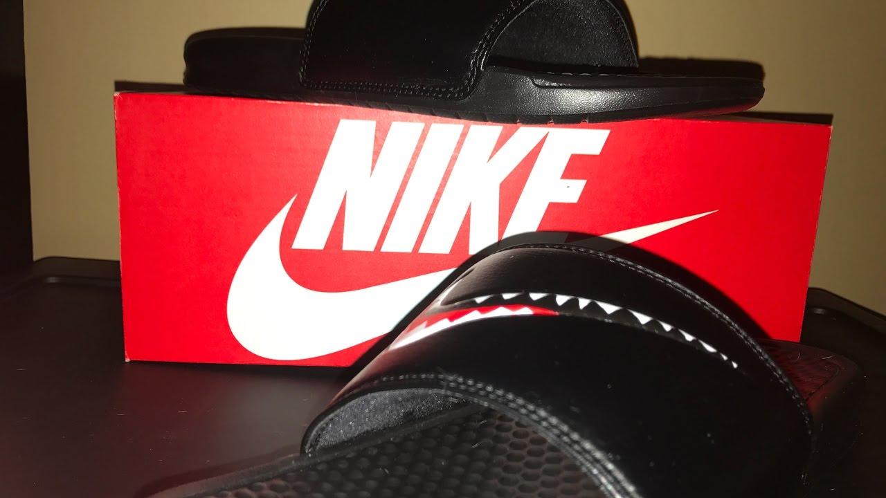 c946b2432bc8 Custom Nike