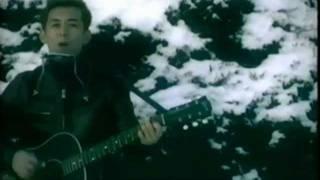 富士山の歌/伸太郎「白い風」