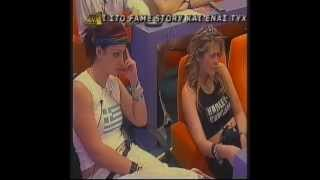 Fame Story 2 (Star Academy Greece) Επεισοδιο 79