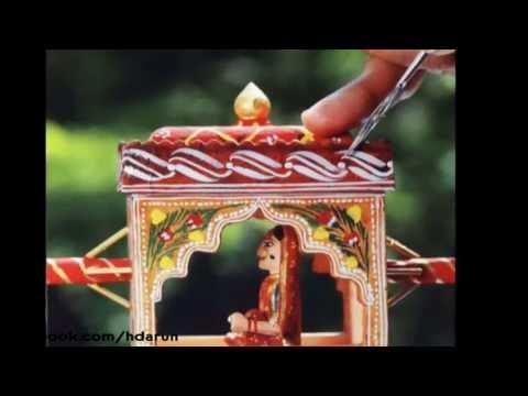 Gudiya - Song On Delhi Rape Case 2013