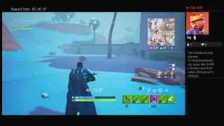 Jay and jie who get most kills Fortnite